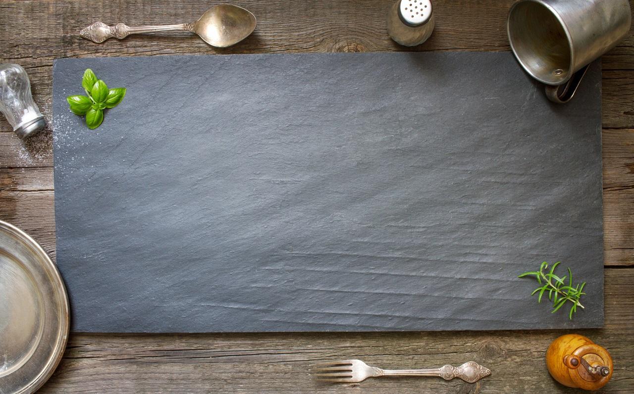 Il gusto del tacco: corso base di cucina