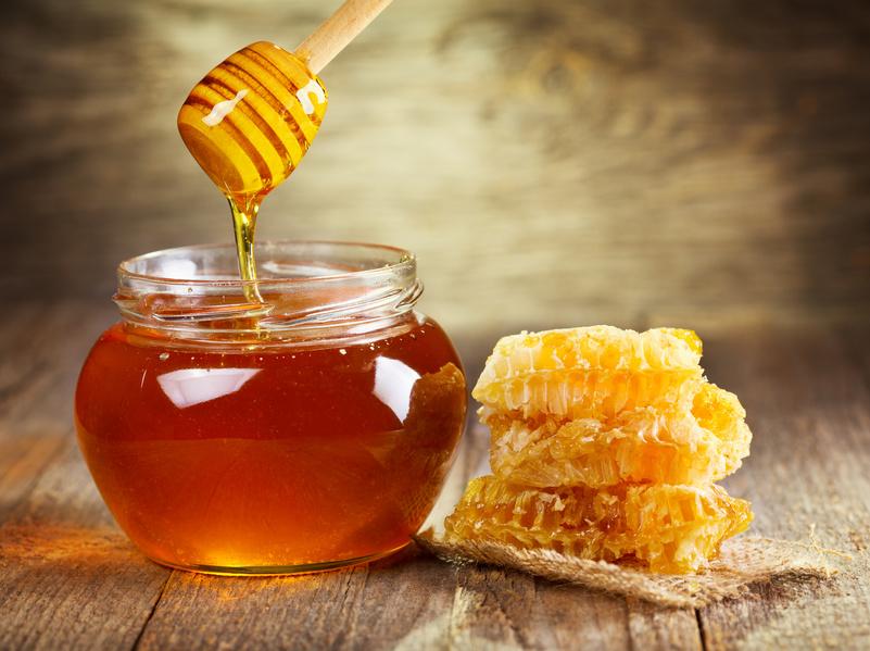 Esperienza miele