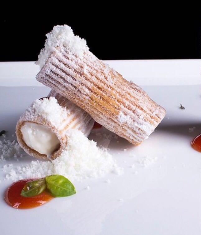 Cook&Stay: Pomodoro 3.0
