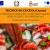 Corso Tecnico di Cucina – Lecce